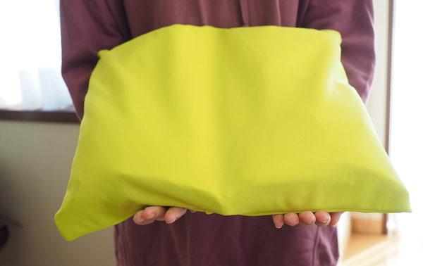 [ミディアムサイズ] 柔らか珪藻土バスマットSOSA Type M セット